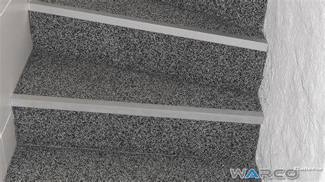 pavimenti in gomma per esterni pavimenti per esterni in gomma
