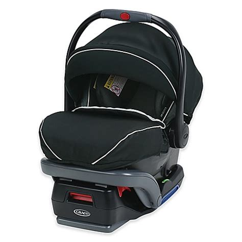 graco platinum car seat graco 174 snugride 174 snuglock 35 platinum xt infant car seat