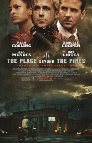 A Place Release Date The Place Beyond The Pines Dvd Release Date August 6 2013