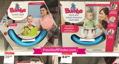 infant bumbo seat 29 99 reg 40 bumbo infant floor seat at target free