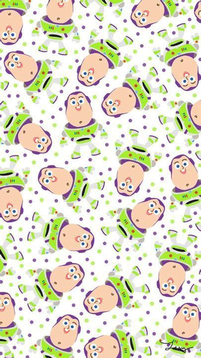 Silicone Baby Story Woody Buzz Iphone 6 Iphone 6s wallpaper buzz and story image wallpapers wallpaper and patterns