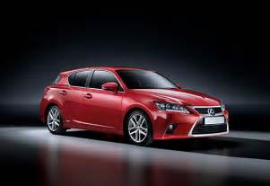 Lexus Ct200h Tyre Size Cheap Lexus Ct Tyres With Free Mobile Fitting Etyres