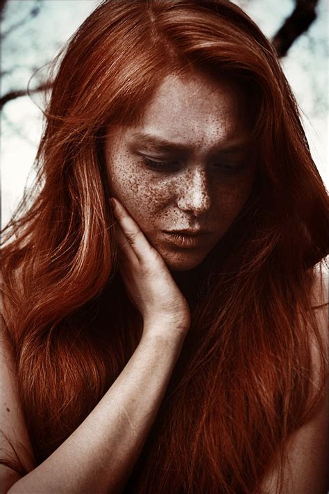 red headed woman freckles 1000 images about for redheads freckles on pinterest
