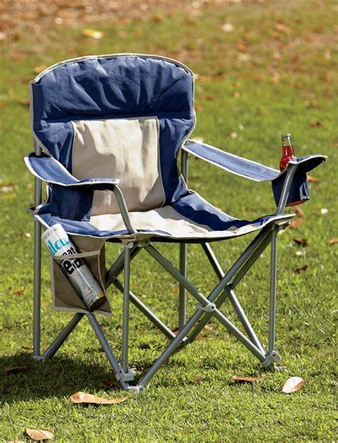 heavy duty folding chairs 500lbs 500 lb capacity heavy duty portable chair great gift