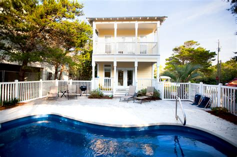 seaside house rentals lodging tours brownie bites tales trips tastes and tinkers