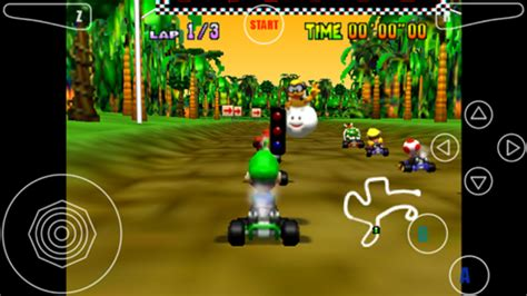n64oid 2 8 apk aplikasi nintendo 64 di android mupen 64 n64oid apk 2016 apps android