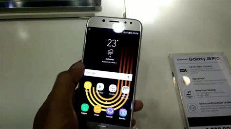 Harga Samsung Galaxy J5 Pro Erafone samsung galaxy j5 pro max ab unboxing phim22