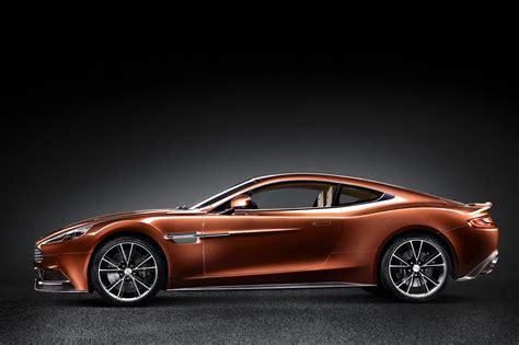 how do i learn about cars 2012 aston martin dbs regenerative braking aston martin vanquish specs 2012 2013 2014 2015 2016 2017 2018 autoevolution