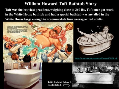 did president taft get stuck in a bathtub hogan s history american imperialism updated 13 apr 2015