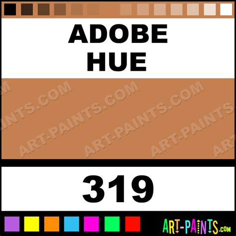 adobe artist paints 319 adobe paint adobe color classic artist paint c37f50