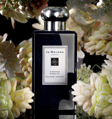 Parfum Jo Malone Tuberose Edc 100ml jo malone cologne tuberose new fragrances