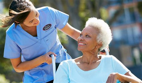 senior home care bradenton why home helpers home helpers