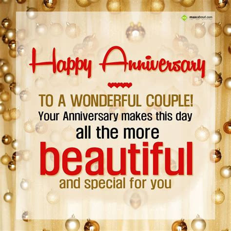 Wedding Anniversary Wishes For Di And Jiju In by Wedding Anniversary Wishes For And Jiju In