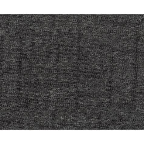 sorenton slate left facing chaise sectional sorenton 3 fabric right facing sectional in