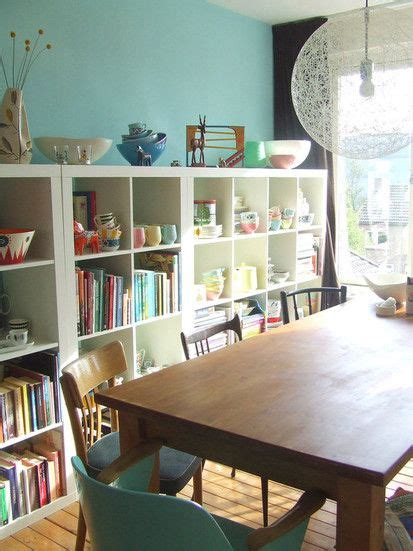 dining play room toddler room pinterest