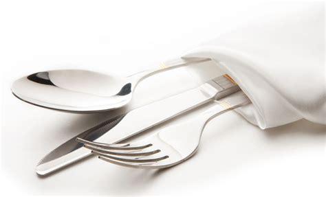 Stainless Steel Sendok Teh Dan Garpu Kue tips merawat sendok garpu stainless steel