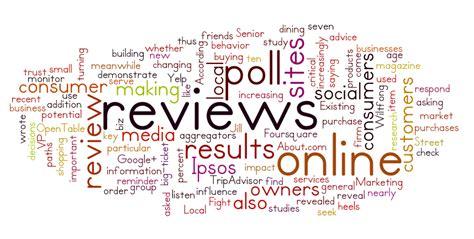 photo reviews dowrite imaging reviews review us