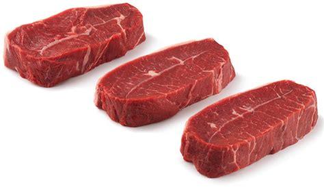 top blade steak stede meat inc