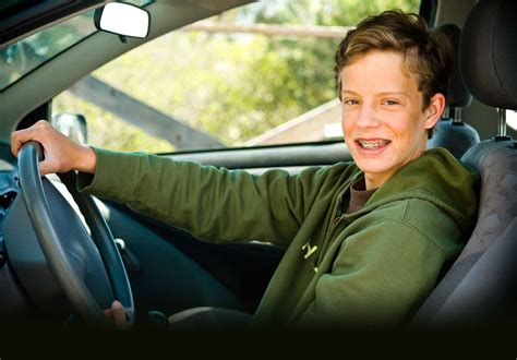 Teen Car Insurance   Get an Online Quote   Liberty Mutual