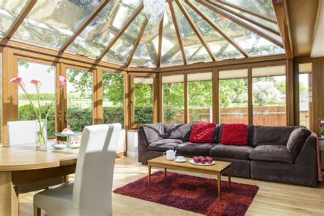 Beautiful Conservatory Interiors by A For Creating Beautiful Interiors For An Orangery Or Conservatory To Be Home
