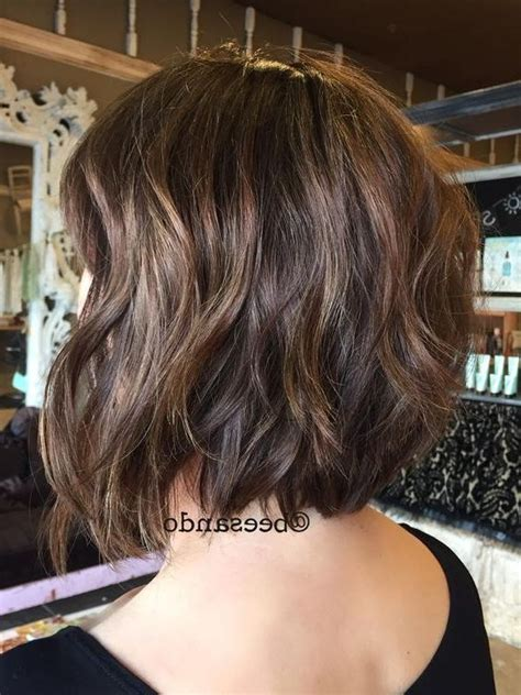best 25 thick hair bobs ideas on bob 2019 haircuts bobs thick hair