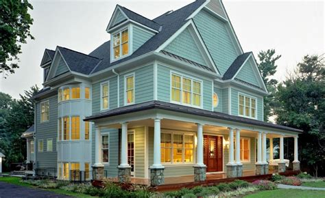 classic house plans classic house plans designs traditional elegance