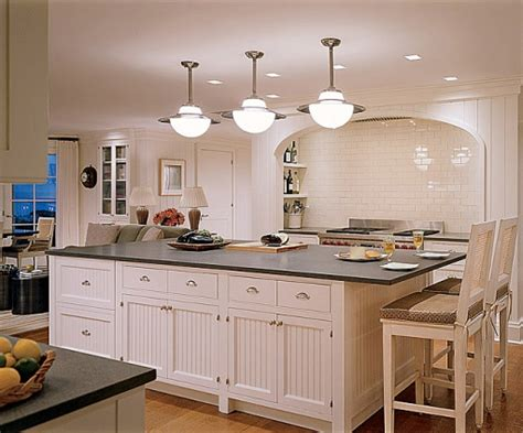 kitchen cabinet slides hardware kitchen cabinets hardware new kitchen style
