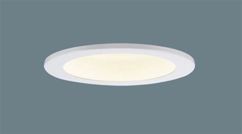 Lu Tamangarden Lighting No Mp Gla60006 lgb72290lu ledダウンライト100形集光調色 品番詳細 panasonic