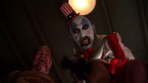 house of 1000 corpses house of 1000 corpses 2003 az movies