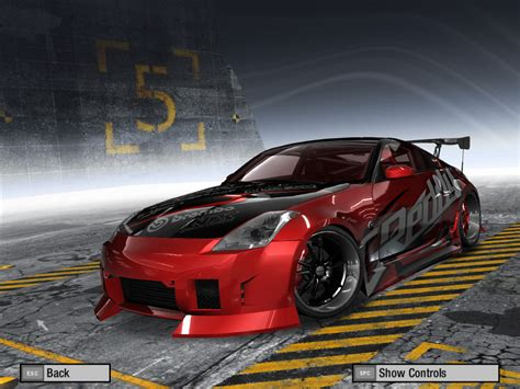 nissan 350z modified nissan 350z modified