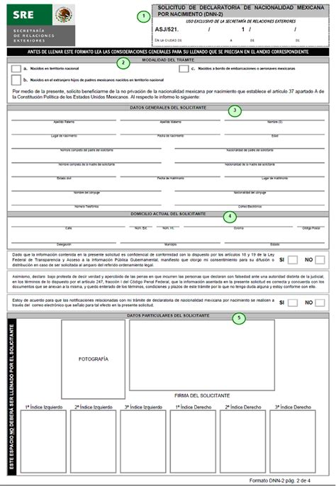 imprimir recibo de tenencia 2016 imprimir formato para pago de tenencia 2015 imprimir
