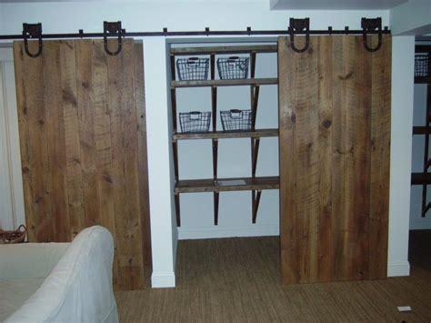 Bedroom Awesome Home Depot Barn Door Building Sliding Sliding Barn Doors Lowes