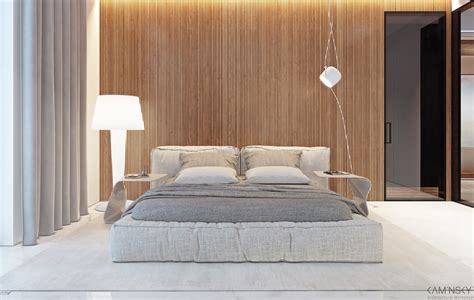wooden wall bedroom wooden wall designs 30 striking bedrooms that use the