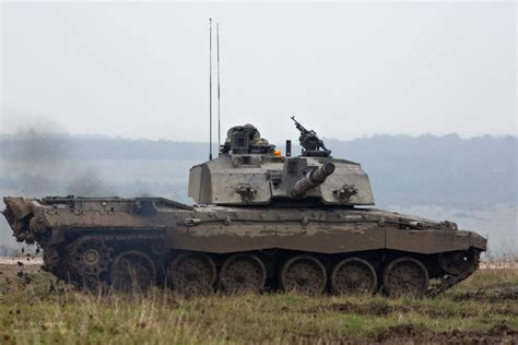 challenger 3 battle tank challenger 2 tank a challenger 2 battle tank is