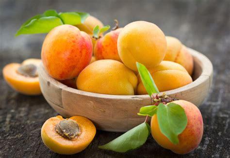 potassio alimenti ricchi di alimenti che contengono potassio cure naturali it