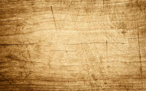 define wood wood wallpapers high quality download free