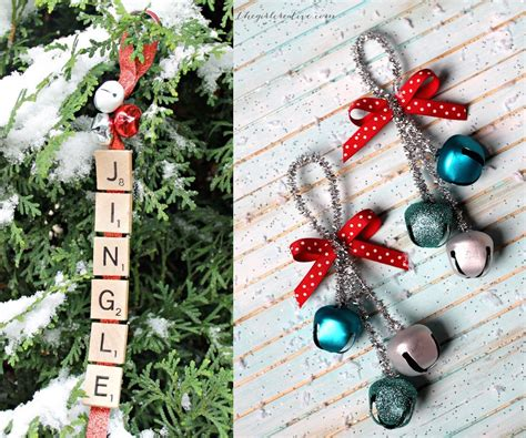 Decorating Ideas For Jingle Bell Rock Decorating Ideas For Jingle Bell Rock 28 Images 27