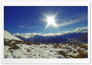 Yacub Snapshot amazing mountain way by yakub nihat mount in