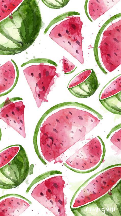 Fruit Iphone Wallpaper