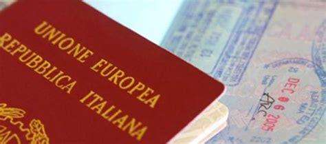 ufficio passaporti bolzano polizia di stato home page