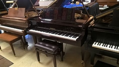 craigslist piano bench piano bench frederick concert duet adjustable piano bench