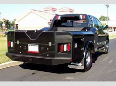 Classy Chassis Trucks - Horse RV Truck Haulers & Sales 2017 New Ford Lifted Trucks For Sale