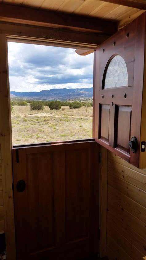 rent land for tiny house tiny house parking off grid land to rent in abiquiu new mexico
