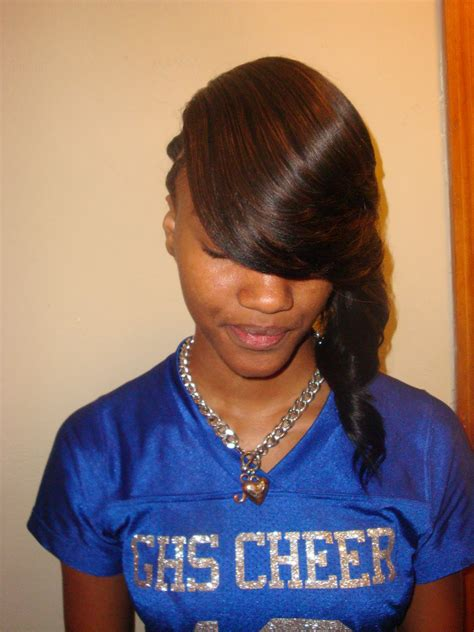 are sew ins good for hair cute sew ins hair styles bakuland women man fashion blog
