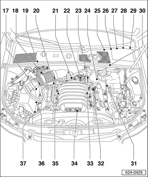 1 8t cooling system diagram 1 free engine image for user