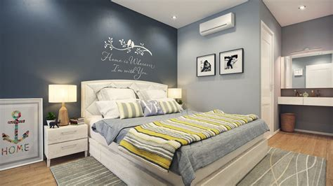 beautiful master bedroom paint colors best 25 bedroom colors ideas on pinterest bedroom paint
