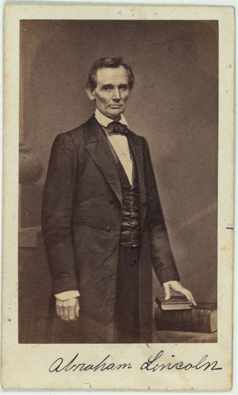 abraham lincoln before president honest abe maiden on the midway
