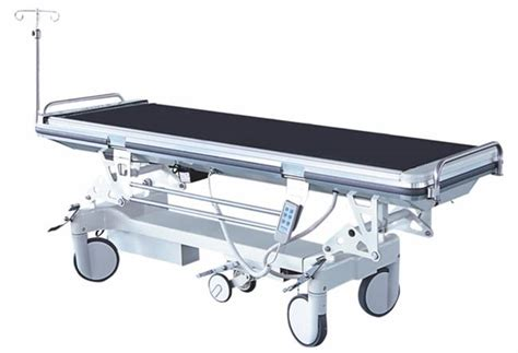 malaysia hospital furniture patient recover trolley
