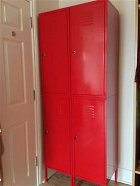 Locker Storage Ikea by White Ikea Locker Google Search Shared Nursery
