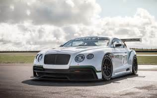 Bentleys Cars Bentley Continental Gt3 Race Car New Cars Reviews